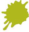 Κιτρινοπράσινο