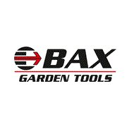BaxTools